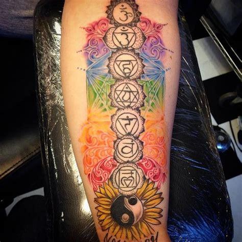 design elements tattoo 45 spiritual yin yang tattoos design main elements of
