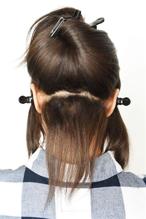add extensions to hair don t wash the three 25 best ideas about clip in hair extensions on