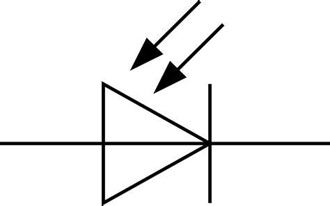 show the symbol for zener diode zener diode schematic symbol clipart best