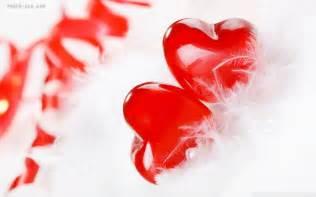 Image result for قلب