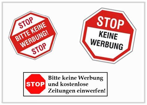 Werbung Aufkleber by Sicherheitsetiketten Und Sicherheitsaufkleber