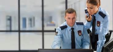 Guardian Security Officer by Where To Find Security Guards And Protective Services In Ontario Gf1 Security Ontario