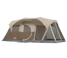 gallery for gt family camping tents with screen porch