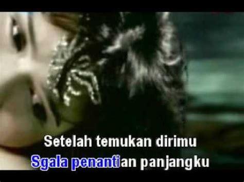 cinta terakhir ari lasso mp3 download ari lasso cinta terakhir karaoke youtube