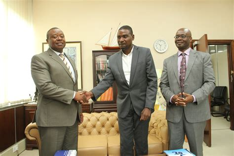 about zimpapers the herald caj news clinches momentous deal with zimpapers south