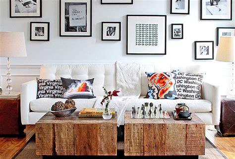 desain interior rumah retro kenali jenis jenis desain interior rumah dan gaya hidup
