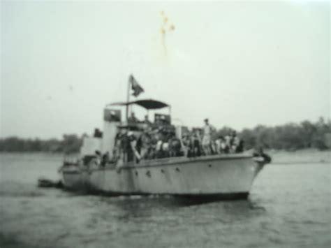 Brocanteur Nord 59 by Le 5em R S M Au Cambodge 1950 51