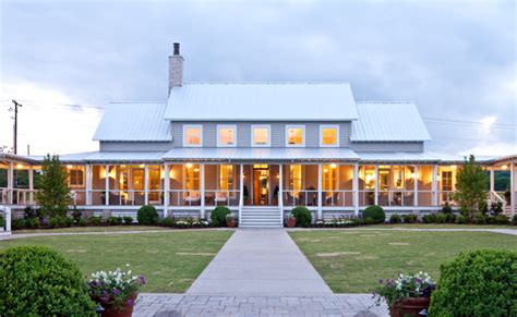 southern living builders southern living house plans find floor plans home designs and architectural blueprints