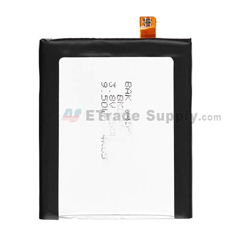 Baterai Lg G2 D800 D802 Bl T7 lg g2 d800 d802 vs980 battery bl t7 etrade supply