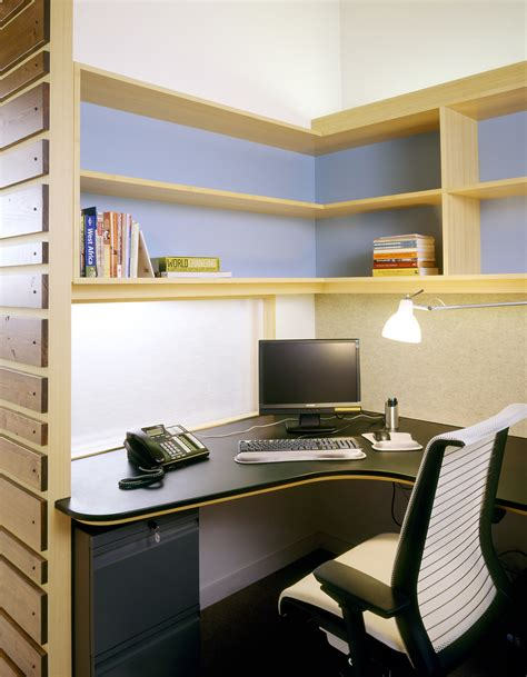 home design ideas pdf furniture office design ideas for small office resume