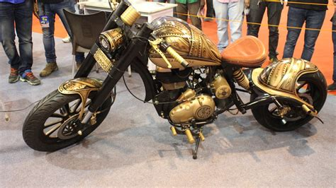 best royal enfield royal enfield classic 350 best modification