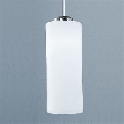 Modern Pendant Lights Uk Franklite Pch63 887 Modern Pendants 1 Light Ceiling Pendant