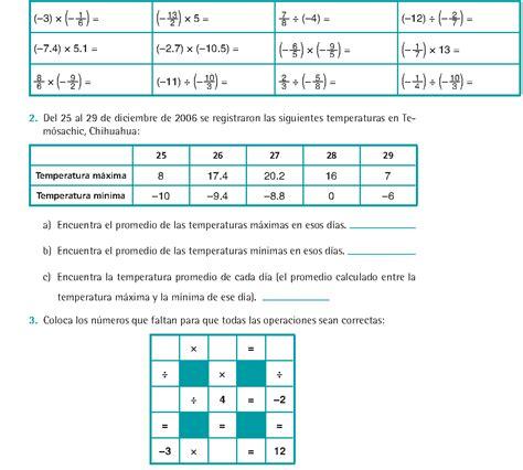 texto de matematica para primer grado de secundaria 2016 peru libro de matematicas 2 grado de secundaria 2016 libro