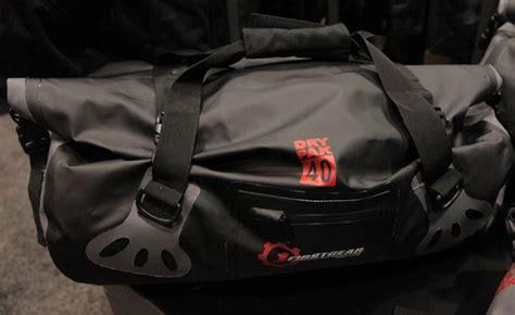 Motorcycle Apparel Yatala by Best Motorcycle Motorcycle Gear Duffle Bag
