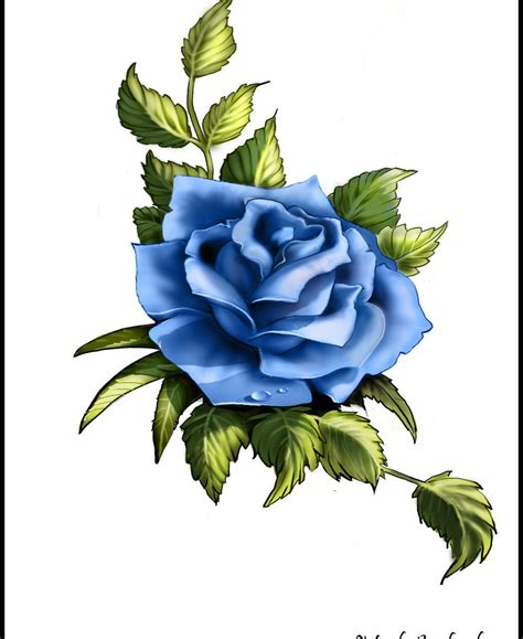 pictures of roses tattoo designs pictures of tattoos designs cool tattoos bonbaden