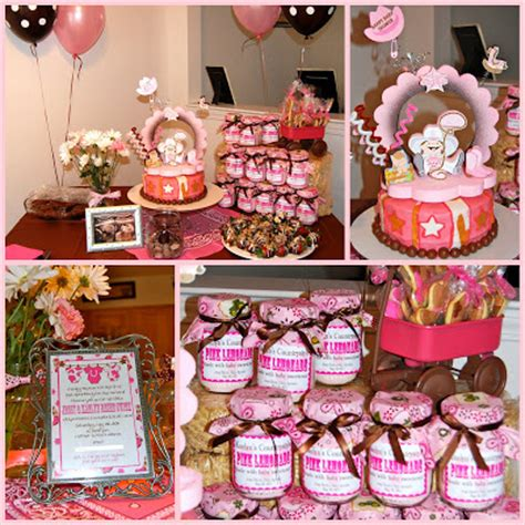 country style birthday ideas tini posh country style birthday and baby