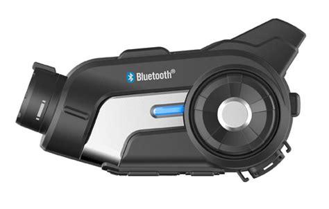 Motorrad Intercom Test by Hantz Partner 10c Bluetooth 4 0 Stereo Headset