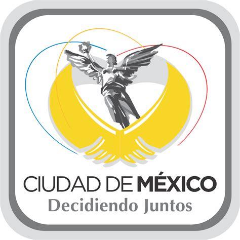 secretaria de finanzas de la ciudad de mexico infracciones file gobiernodf png wikimedia commons