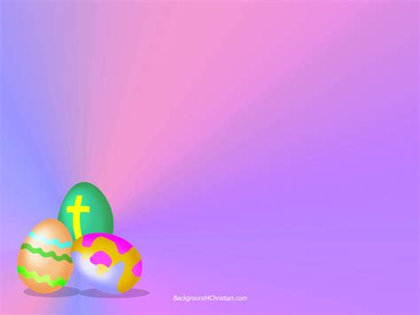 Christian Background Check Christian Easter Background 9 Backgroundcheckall
