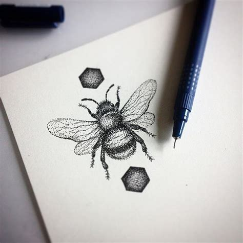 beehive tattoo designs bumble bee search tattoos tattoos