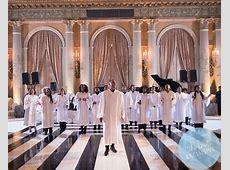And White Weddings Black Tutera David 4