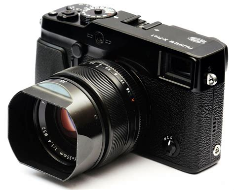 Fujifilm 35mm F 1 4 Xf R fujifilm xf 35mm f 1 4 r images