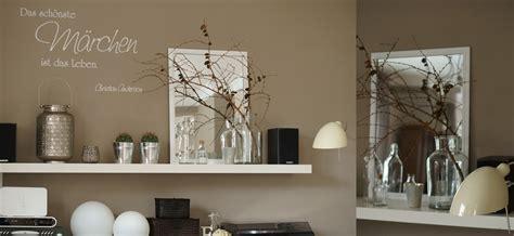 wohnzimmer dekorationen fim works wohnen nix da mit fr 252 hling es ist winter