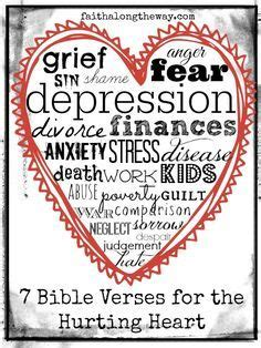 bible quotes for peace and comfort 17 best ideas about hurting heart on pinterest quotes