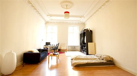 one bedroom efficiency apartments living on your own studio vs one bedroom rent com blog
