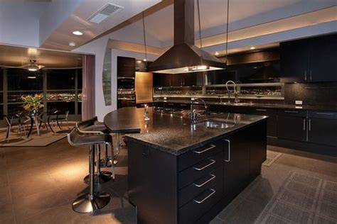kitchen island with stove with beautiful kitchen stoves pin by hanna warner on for the home pinterest
