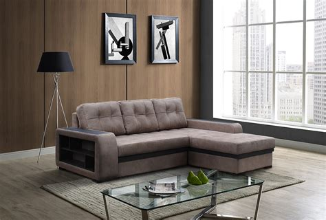 sectional sofas portland portland sleeper sectional portland sleeper sofa