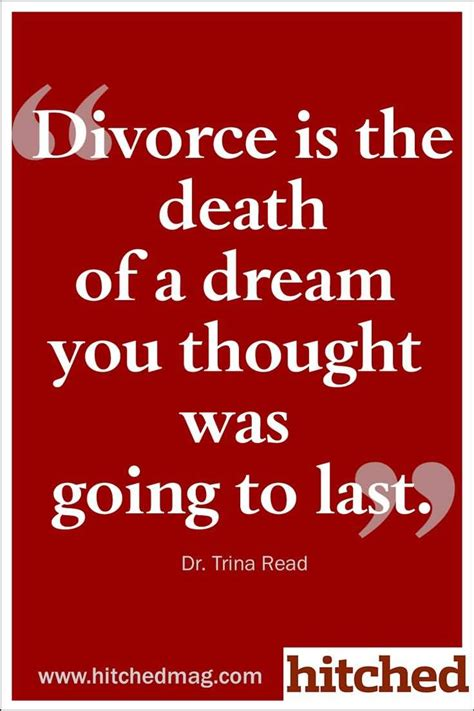 divorce quotes 100 divorce quotes and sayings golfian