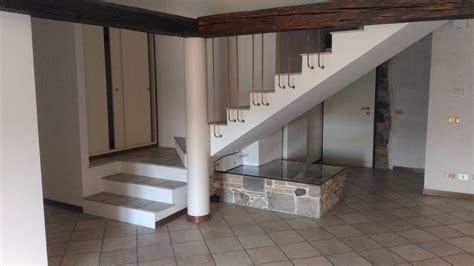 affitto casa udine casa tavagnacco appartamenti e in vendita a