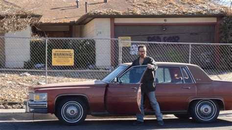 walter white house walter white house cadillac2 onset hollywood com famous hollywood filming locations