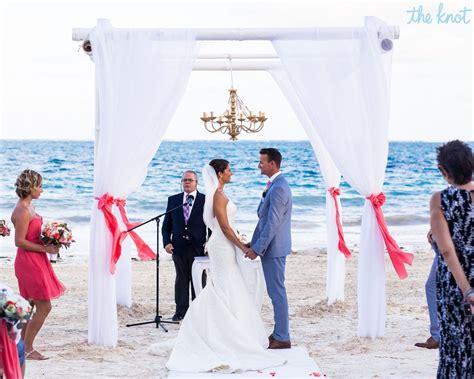 Carli Lloyd?s Wedding Album: Exclusive Photos and Details