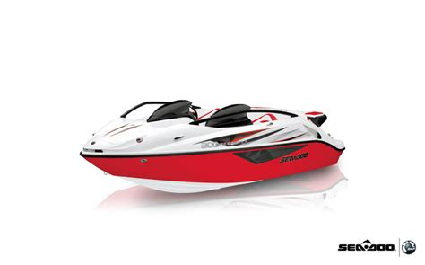 seadoo boat propulsion jet ski rotax engines jet free engine image for user