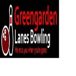 Green Garden Lanes by Greengarden Lanes Bowling Bowling Erie Pa Yelp