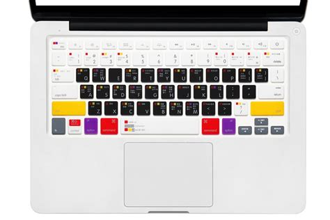 resetting function keys mac online buy wholesale chinese keyboard mac from china