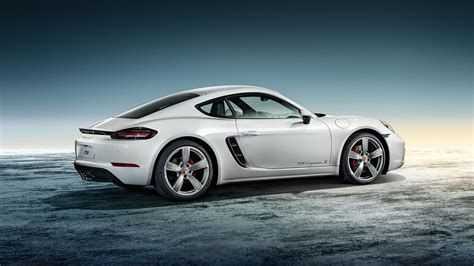 Porsche Boxster S Vs Cayman S by M2 Vs Cayman S Html Autos Post