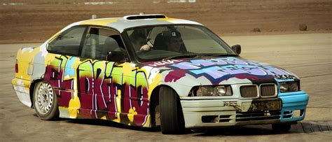does renault own nissan how expensive is it to build your own drift car