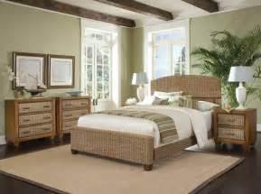 furniture perfect seagrass bedroom furniture with white designer seagrass bedroom furniture sets