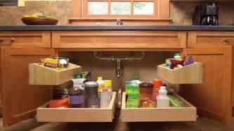 corner kitchen cabinet storage solutions kitchen organizing ideas kitchen cabinet corner shelf