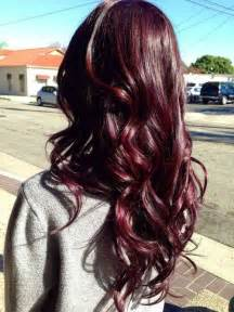 try on hair colors remodelaholic 7 unnaturally trendy hair colors to try