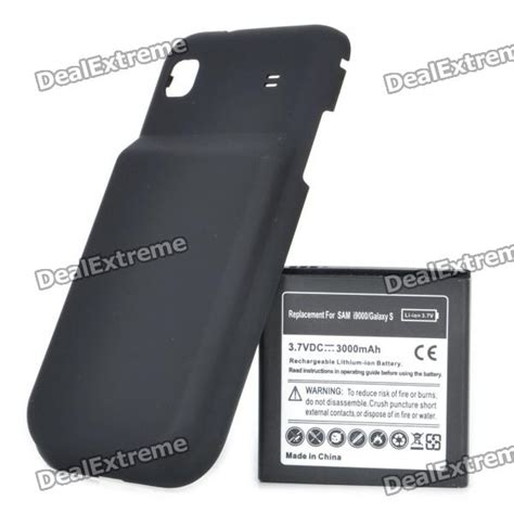 Baterai Original Lenovo S660 Bl222 buy 3000mah lenovo bl222 replacement battery s660 at