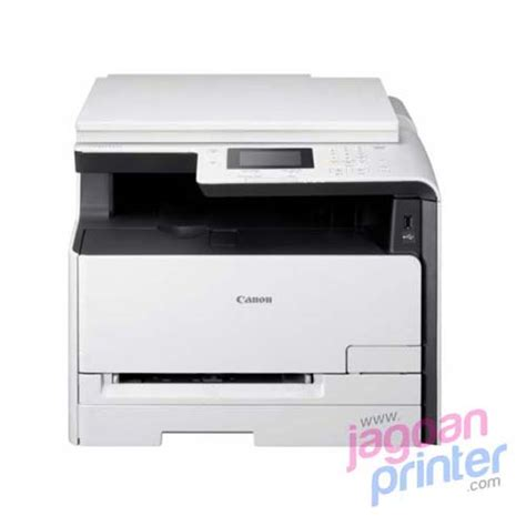 J Toner Jaco Home Shopping jual printer canon mf621cn murah garansi jagoanprinter