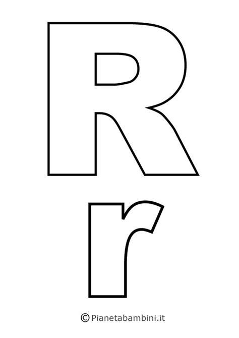 lettere dell alfabeto da colorare e stare immagini con la lettera n alfabeto da colorare 16 giochi