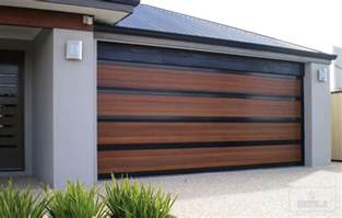 custom aluminium garage doors garage door restore designer doors boston design guide