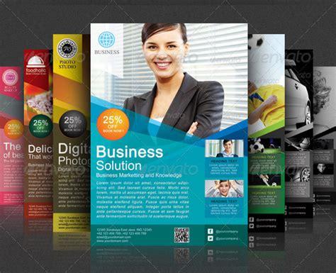 membuat design flyer tips membuat flyer jasa desain grafis jasa desain
