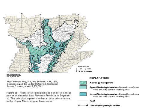 ha 730 k interior low plateaus aquifers text