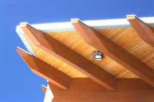 flachdach decken flachdach aus holz 187 vorteile preise auf einen blick